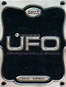 """UFO"" - Italian Movie Cover (xs thumbnail)"