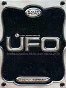 """""""UFO"""" - Italian Movie Cover (xs thumbnail)"""