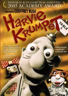 Harvie Krumpet - poster (xs thumbnail)