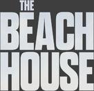 The Beach House - Logo (xs thumbnail)