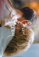 Le grand bleu - South Korean Movie Poster (xs thumbnail)
