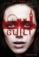 """Guilt"" - Movie Cover (xs thumbnail)"