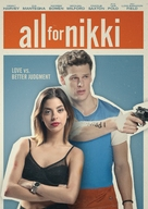 All for Nikki - Movie Cover (xs thumbnail)