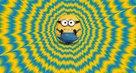Minions: The Rise of Gru - Key art (xs thumbnail)