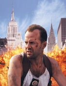 Die Hard: With a Vengeance - Key art (xs thumbnail)