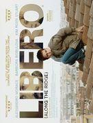 Anche libero va bene - British Movie Poster (xs thumbnail)