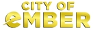 City of Ember - Logo (xs thumbnail)
