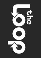 """The Loop"" - Logo (xs thumbnail)"