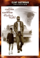 A Perfect World - DVD movie cover (xs thumbnail)