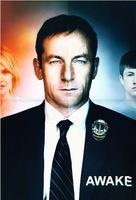 """""""Awake"""" - Movie Poster (xs thumbnail)"""