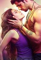 Ek Villain - Indian Key art (xs thumbnail)