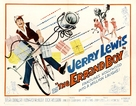 The Errand Boy - Movie Poster (xs thumbnail)