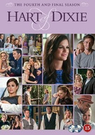 """""""Hart of Dixie"""" - Movie Cover (xs thumbnail)"""