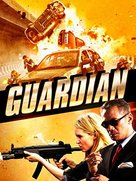 Guardian - Indonesian Movie Cover (xs thumbnail)