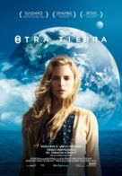 Another Earth - Spanish Movie Poster (xs thumbnail)