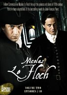 """Nicolas Le Floch"" - DVD cover (xs thumbnail)"