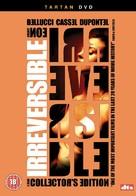 Irréversible - poster (xs thumbnail)