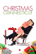 Christmas in Connecticut - Movie Cover (xs thumbnail)