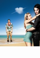 Forgetting Sarah Marshall - Key art (xs thumbnail)