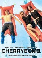 Cherrybomb - DVD movie cover (xs thumbnail)