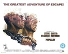 Papillon - Canadian Movie Poster (xs thumbnail)