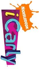 """iCarly"" - Logo (xs thumbnail)"