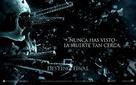 Final Destination 5 - Mexican Movie Poster (xs thumbnail)