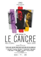Le cancre - French Movie Poster (xs thumbnail)