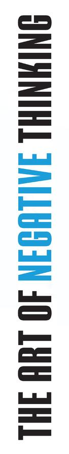 Kunsten å tenke negativt - Swiss Logo (xs thumbnail)