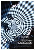 The Prestige - Italian Movie Poster (xs thumbnail)