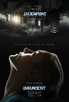 Insurgent - Character poster (xs thumbnail)