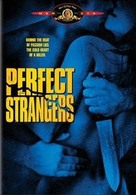 Perfect Strangers - DVD movie cover (xs thumbnail)