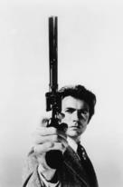 Magnum Force - Key art (xs thumbnail)