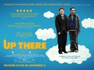 Up There - British Movie Poster (xs thumbnail)