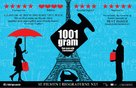 1001 Gram - Danish Movie Poster (xs thumbnail)