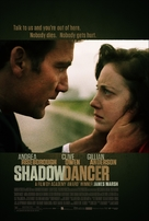 Shadow Dancer - Movie Poster (xs thumbnail)