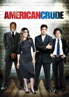 American Crude - Movie Poster (xs thumbnail)