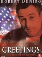 Greetings - Movie Cover (xs thumbnail)