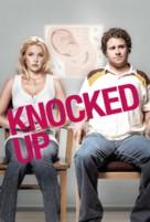 Knocked Up - Movie Poster (xs thumbnail)