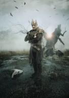 The Last Knight - Key art (xs thumbnail)