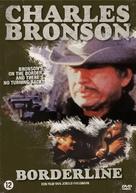 Borderline - Dutch Movie Cover (xs thumbnail)