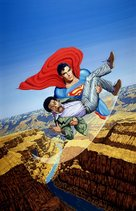 Superman III - Key art (xs thumbnail)