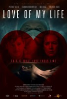 Love of my Life - Australian Movie Poster (xs thumbnail)