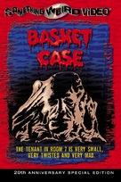 Basket Case - Movie Cover (xs thumbnail)