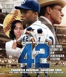 42 - Singaporean DVD movie cover (xs thumbnail)