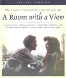 A Room with a View - HD-DVD movie cover (xs thumbnail)