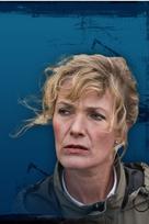 """Anna Pihl"" - Danish poster (xs thumbnail)"