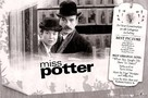Miss Potter - For your consideration movie poster (xs thumbnail)