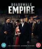 """Boardwalk Empire"" - British Blu-Ray movie cover (xs thumbnail)"