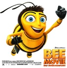 Bee Movie - German Movie Poster (xs thumbnail)